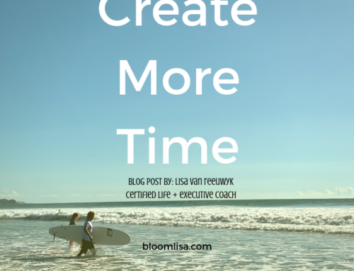 Precious Time: How To Get More Done in Less Time