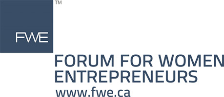 Forum For Women Entrepreneurs