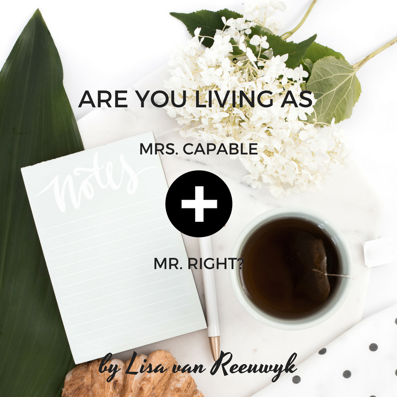 """""""Are you holding yourself back by living like this?"""" - @BloomLisa"""