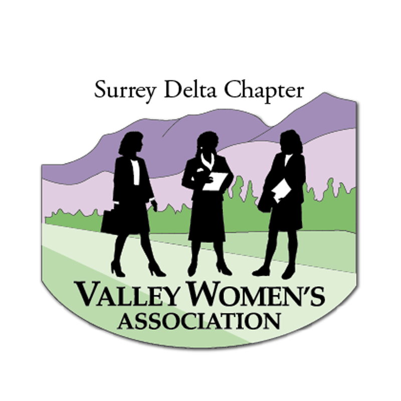 Valley Women's Association - Surrey Chapter