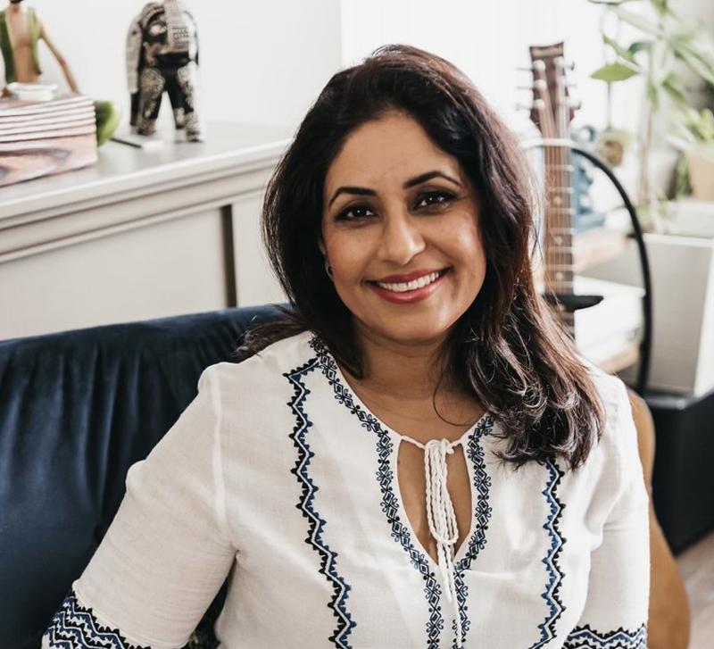 Riti Batra from Savera Counselling